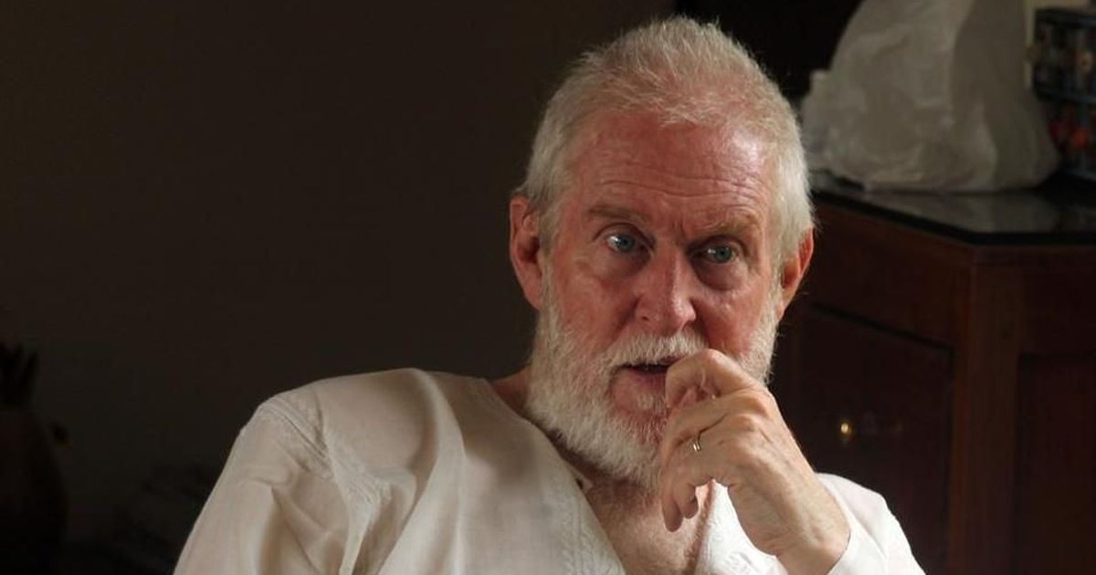 On Tom Alter's death anniversary, a friend pays a tribute to the actor's craft and beliefs