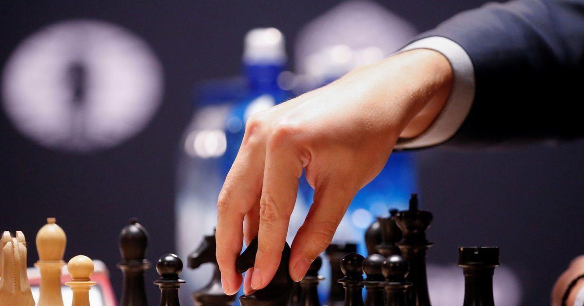 World Youth Chess Championship: Praggnanandhaa, Divya Deshmukh make winning starts