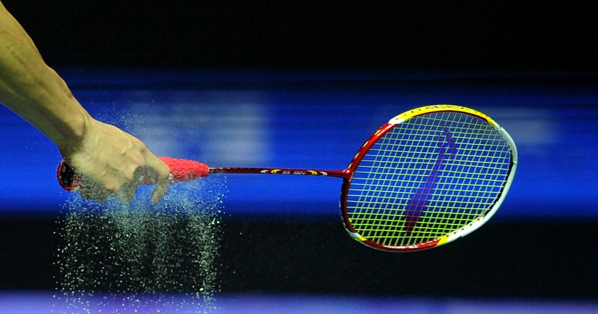 BWF Junior World Championships: India's campaign ends at the pre-quarterfinal stage
