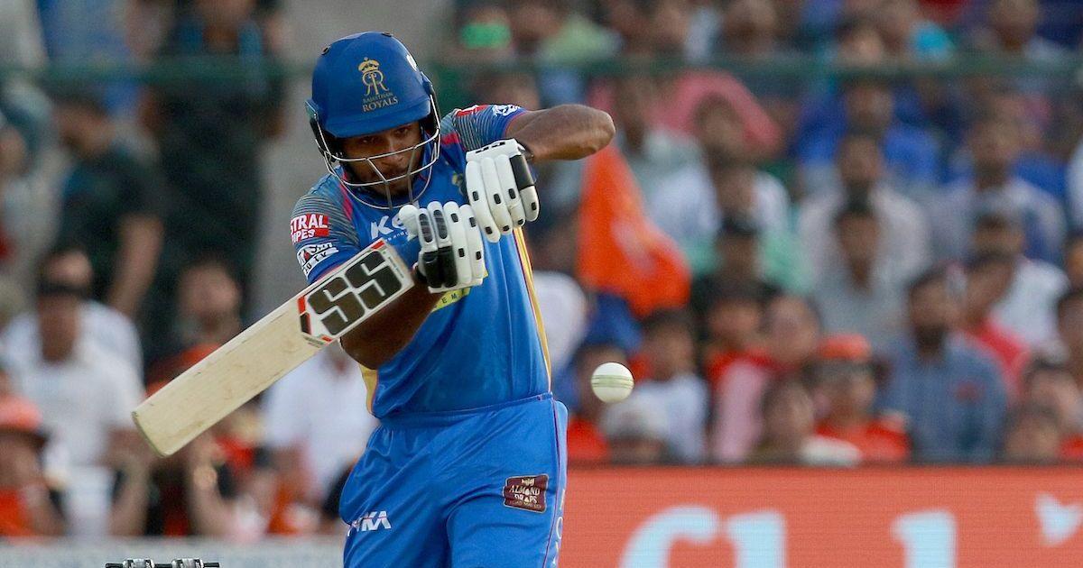 Kerala batsman Sanju Samson slams 212 against Goa, highest score in Vijay  Hazare Trophy history