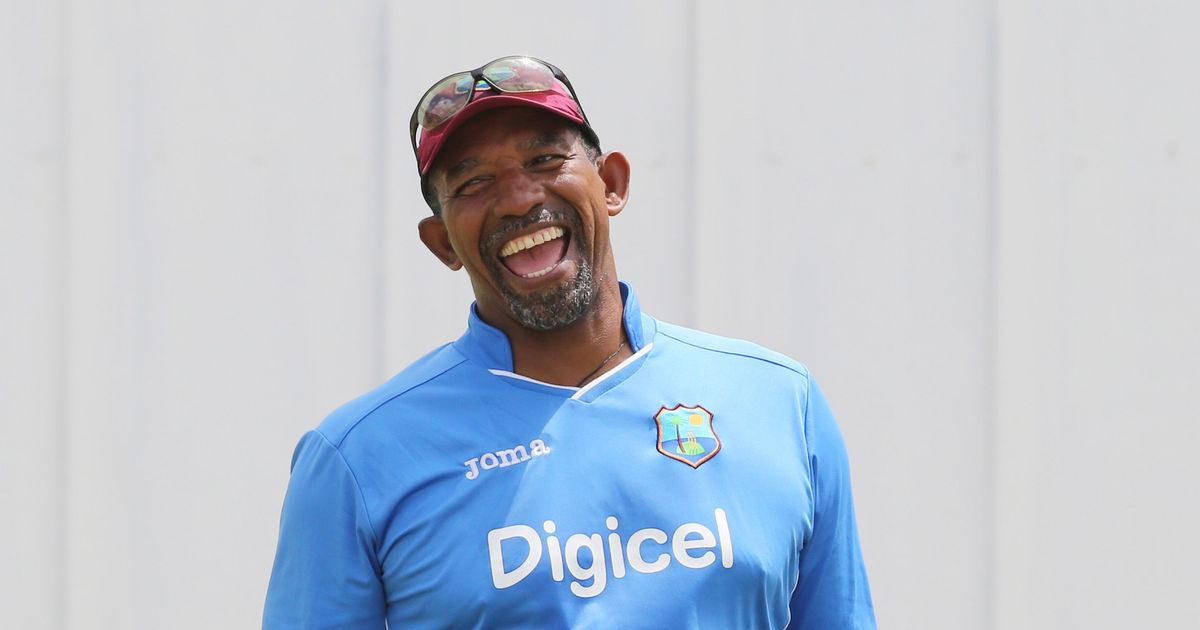 Cricket: Phil Simmons returns as West Indies head coach three years after controversial sacking
