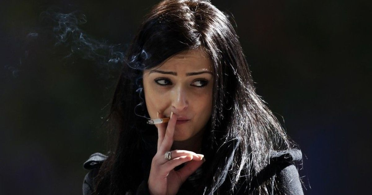After banning e-cigarettes, India should now take the bold step of moving to end all tobacco use