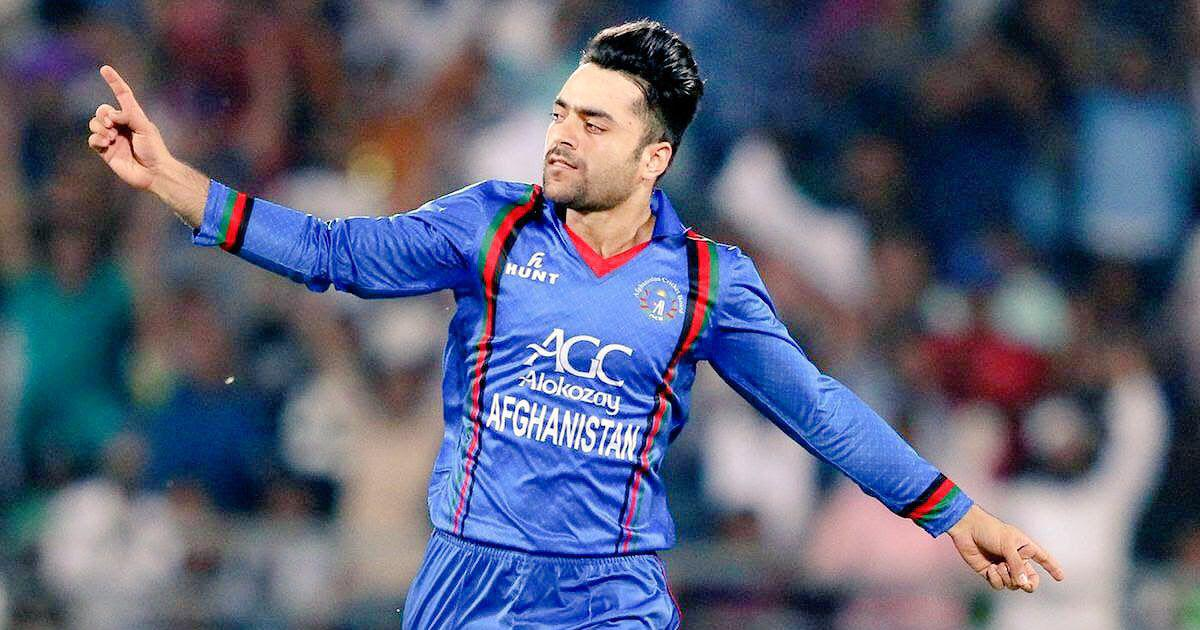 Cricket: Rashid, Smith selected as The Hundred completes draft; Gayle, Malinga not picked