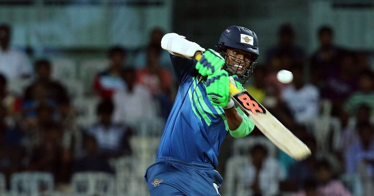 Vijay Hazare Trophy: TN, Chhattisgarh through to semis; Mumbai exit despite Jaiswal's heroics