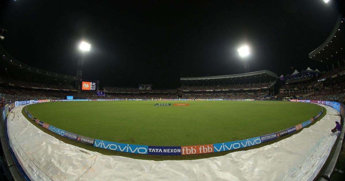 India vs Bangladesh: More than 50,000 spectators expected on first three days in Kolkata, say CAB