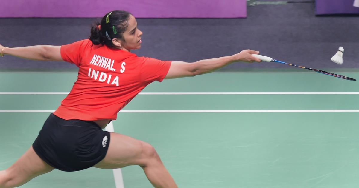 Hong Kong Open: Sindhu, Prannoy, Sourabh and Kashyap progress to round of 16 on mixed day for India