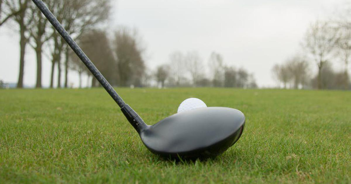 Golf: Smog delays start of Panasonic Open India tournament in Gurugram