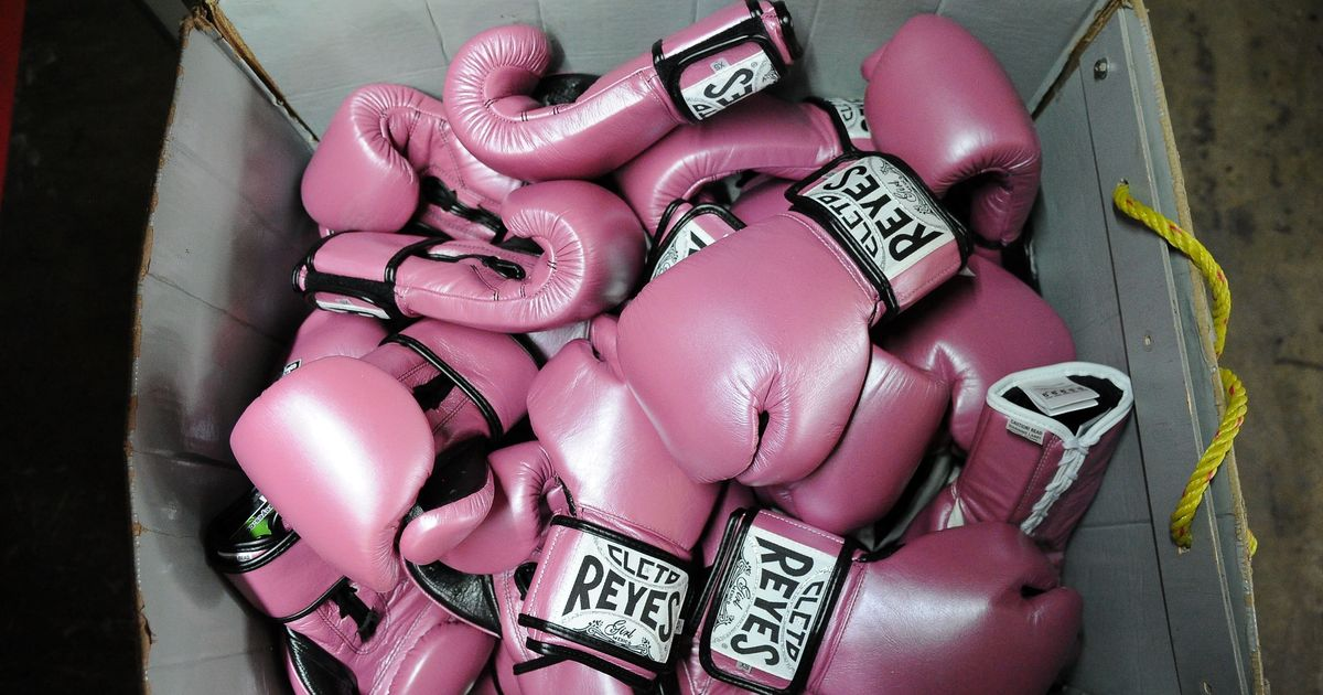 Boxing: Satender, Poonam reach semi-finals as India assured of 12 medals in Asian Youth C'ships