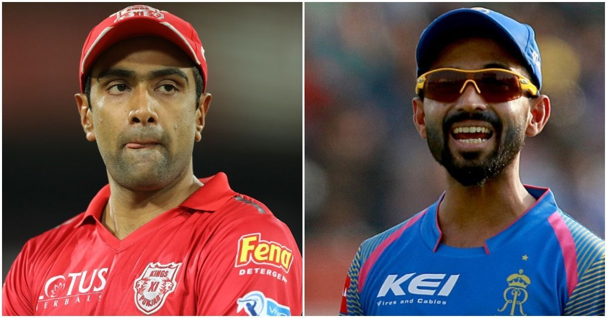 IPL 2020, trade analysis: Delhi Capitals ring in the changes, Mumbai Indians shrewd as ever and more