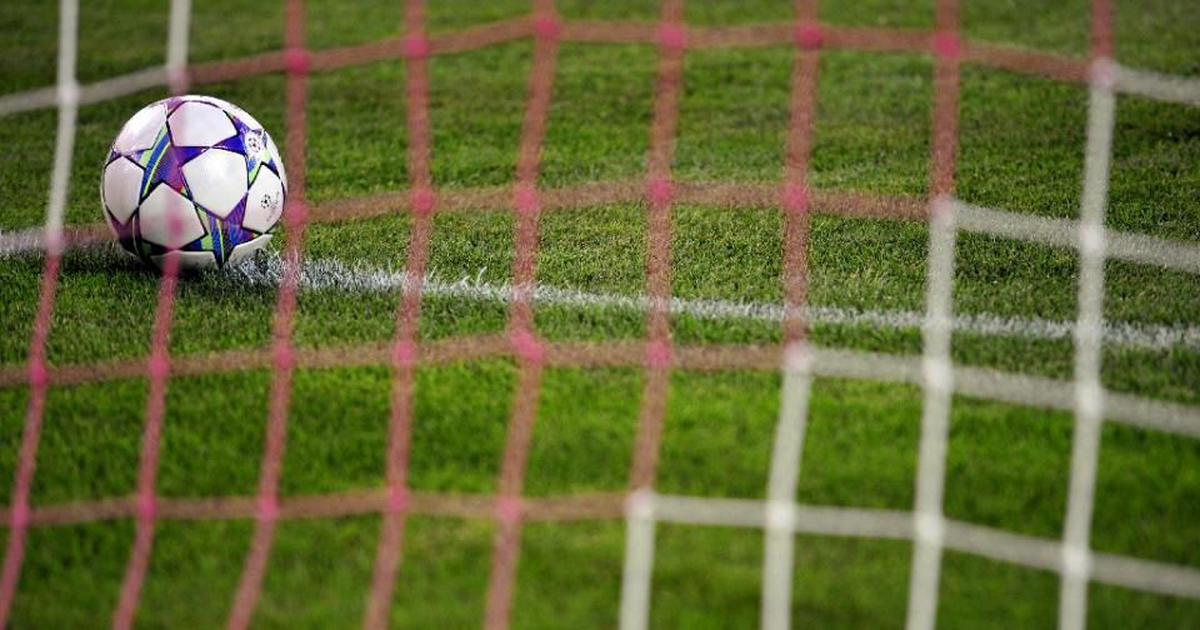 Football coach in Italy sacked after his team inflicts 'disrespectful' 27-0 defeat on opponents