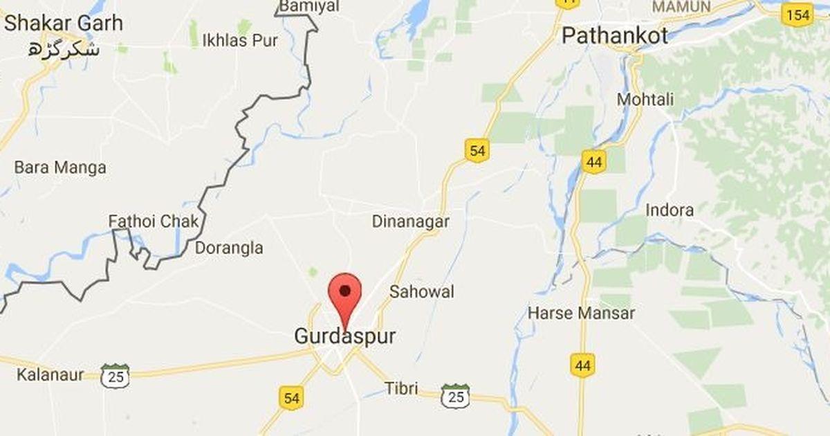 Punjab: Local Akali Dal leader shot dead in Gurdaspur, legs chopped off
