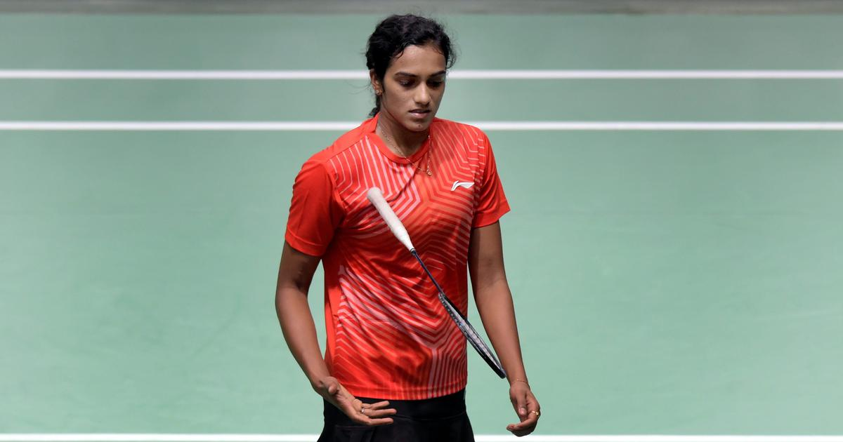 Badminton: Can the BWF schedule be blamed for the drop in performance of Indian players?