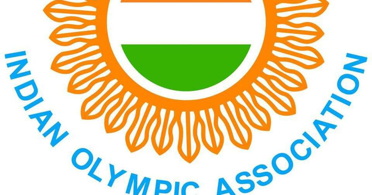 Struggling to find sponsor for 2023 IOC session, IOA mulls moving venue from Mumbai to Delhi