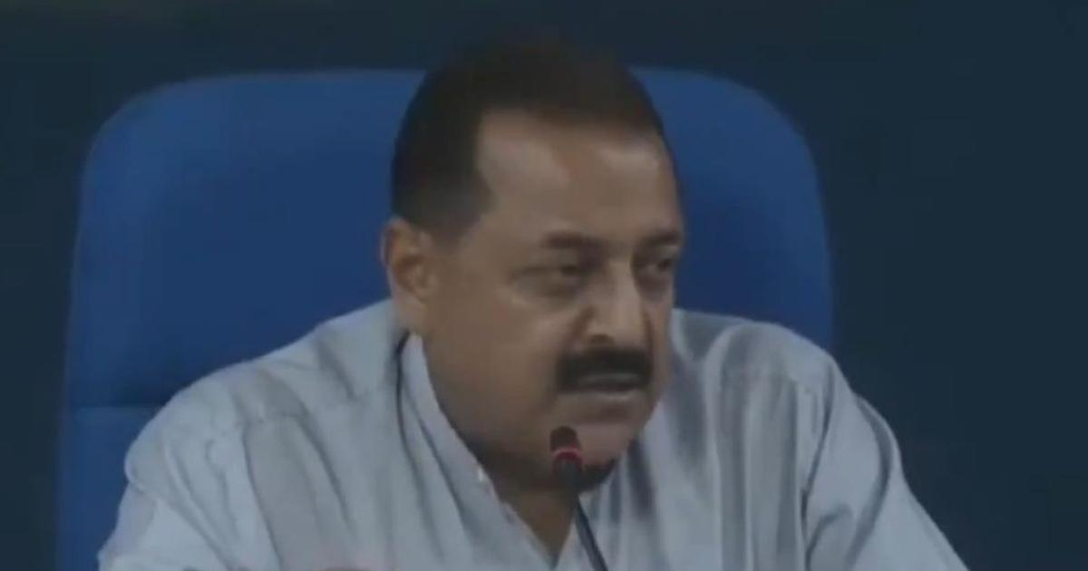 There is no proposal to reduce retirement age of government employees from 60 to 58 years: Centre