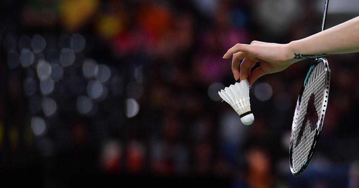 Badminton: Doubles player Prajakta Sawant slams selection for South Asian Games, BAI denies claims