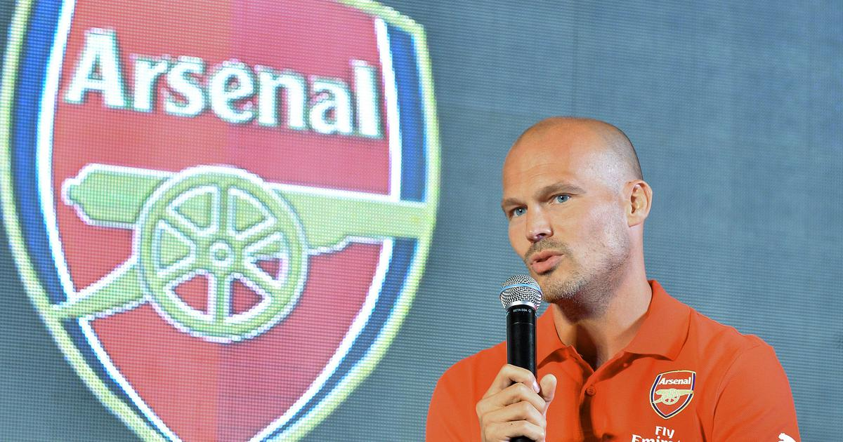 Premier League: Arsenal begin post-Emery era at Norwich as Ljungberg hopes to shine in interim role