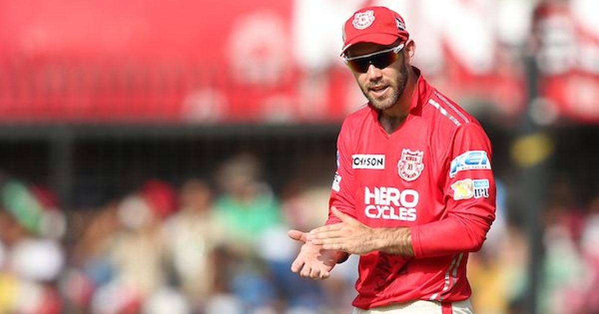 IPL 2020: Mitchell Starc opts out again,  Glenn Maxwell, Dale Styen named in auction pool
