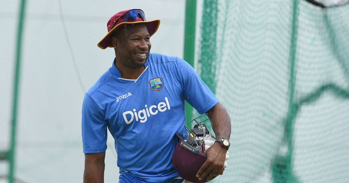 India vs WI: Pollard insists underdog tag would help his team focus on the basics to be consistent