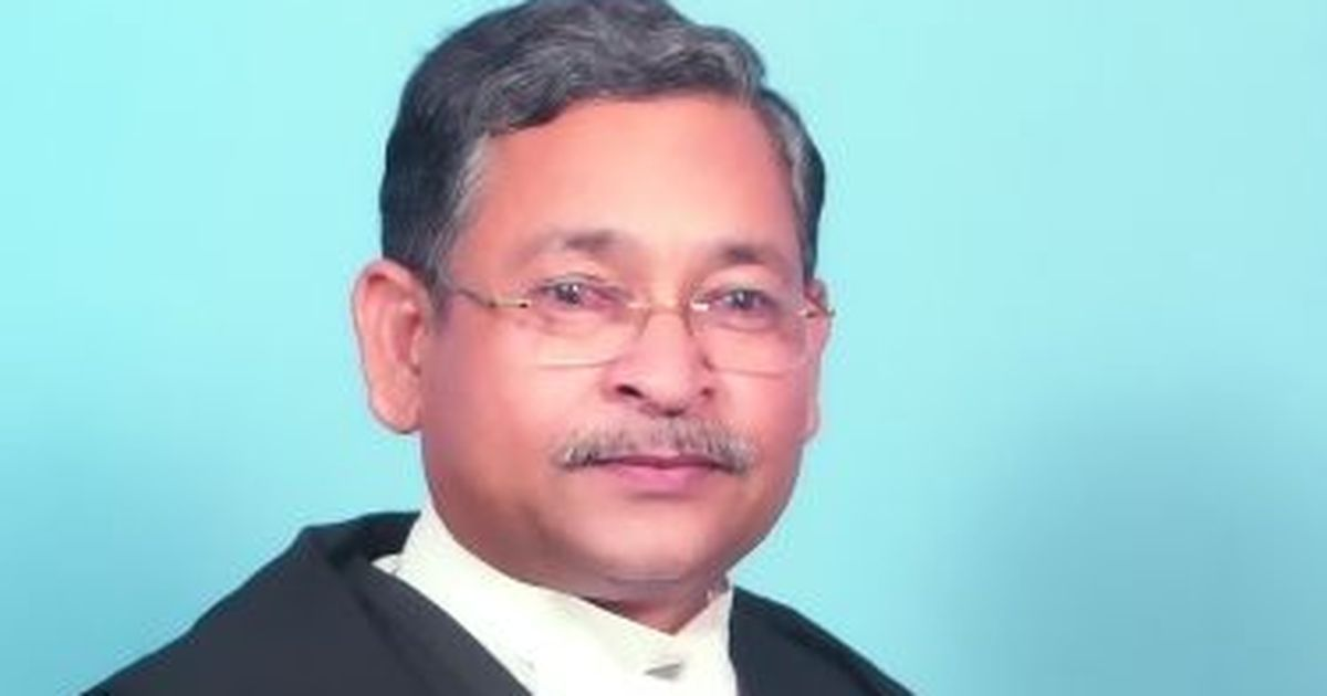 Medical college scam: CBI books Allahabad HC judge SN Shukla in corruption case