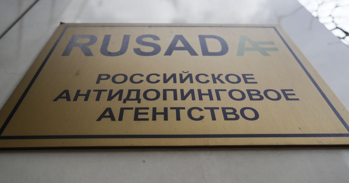 Wada meets to decide Russia's Tokyo Olympics fate
