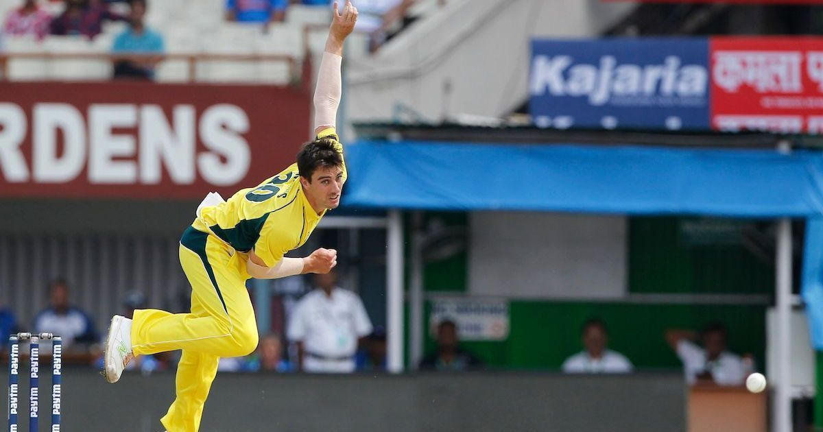 IPL 2020 auctions: At Rs 15.5 crore, Aussie pacer Pat Cummins becomes most expensive overseas player