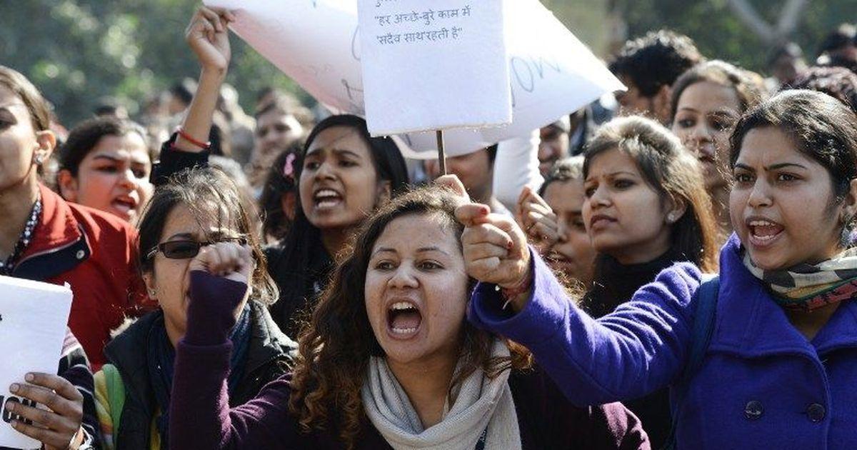 2012 Delhi gangrape: High Court dismisses convict's plea that he was juvenile at the time of crime