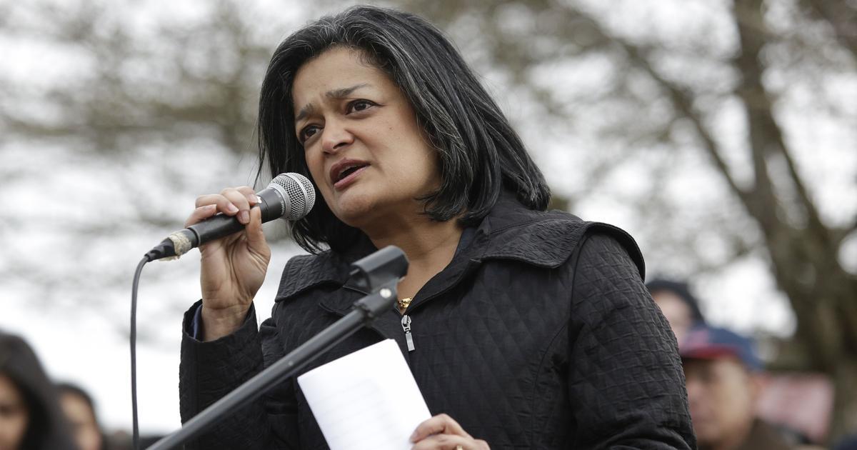 US legislator Jaishankar refused to meet says India's actions 'wholly inappropriate', criticises NRC