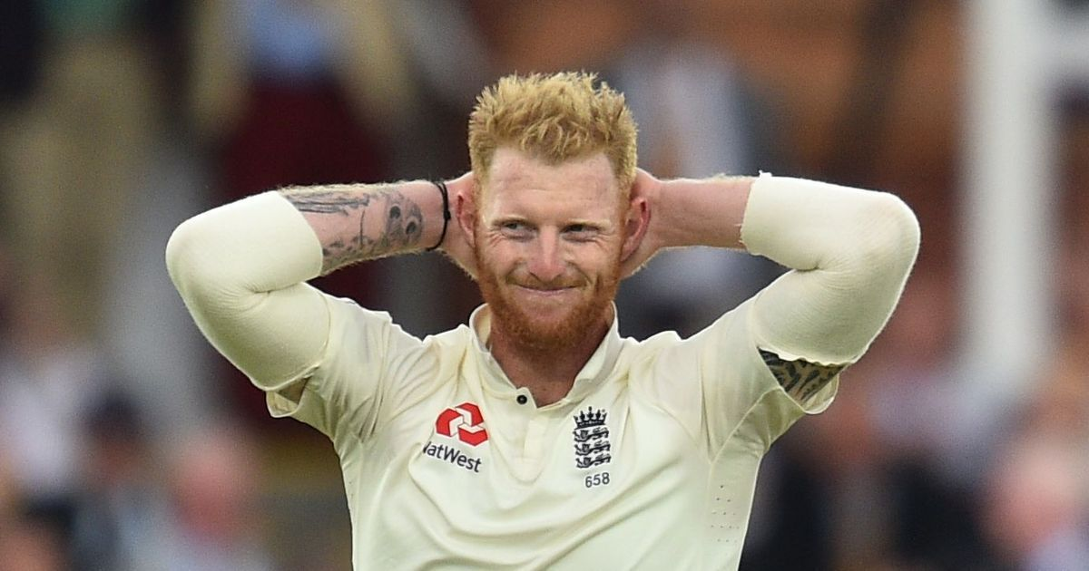 South Africa vs England: Depleted visitors sweat over unavailability of Stokes, Woakes in first Test
