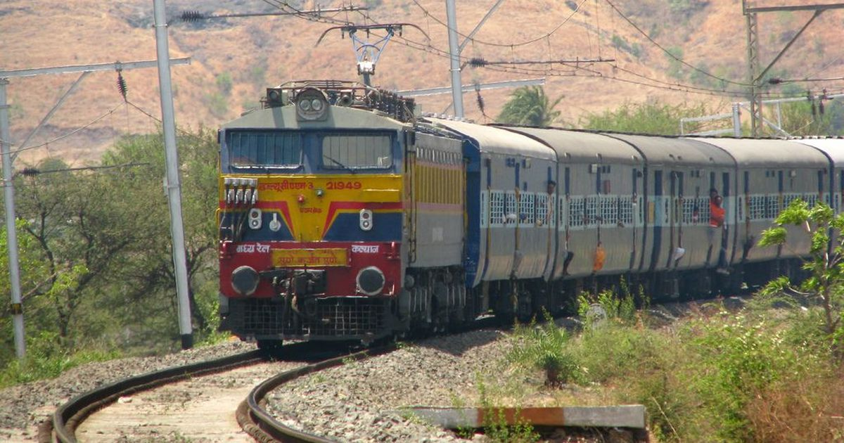Indian Railways, 1st January 2020 fare hike: see new ticket rates here