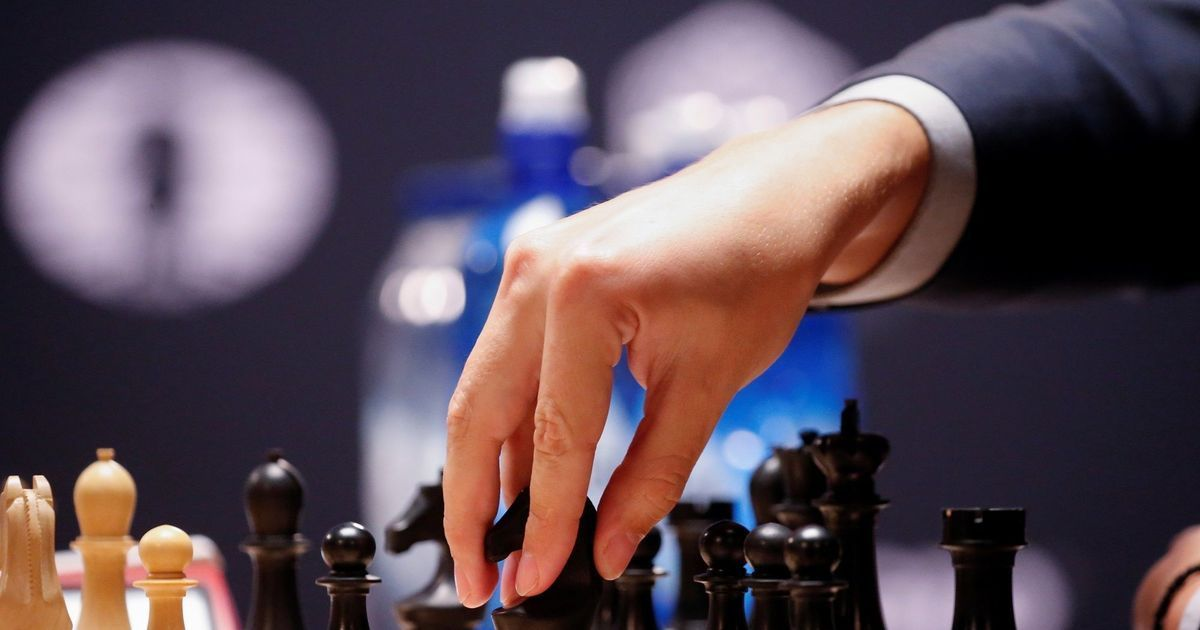 All India Chess Federation calls for meeting on February 9 to elect new office bearers
