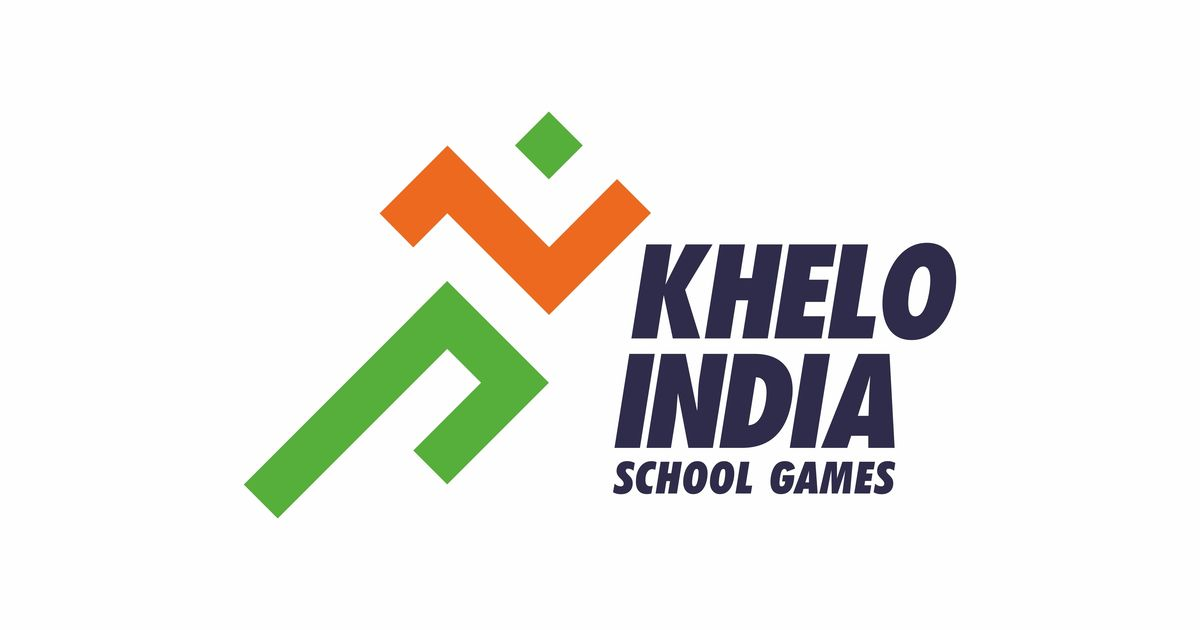Khelo India Youth Games is an event of national importance, says sports minister Kiren Rijiju