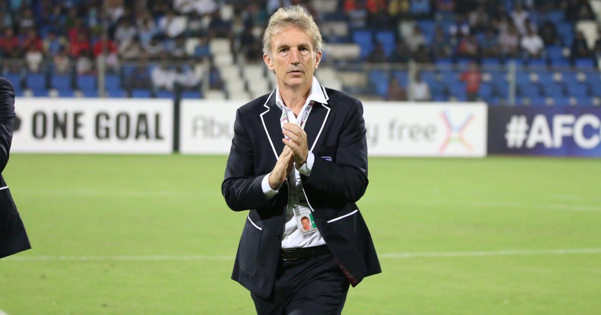ISL: Hyderabad FC appoint former Bengaluru FC boss Albert Roca as their new head coach