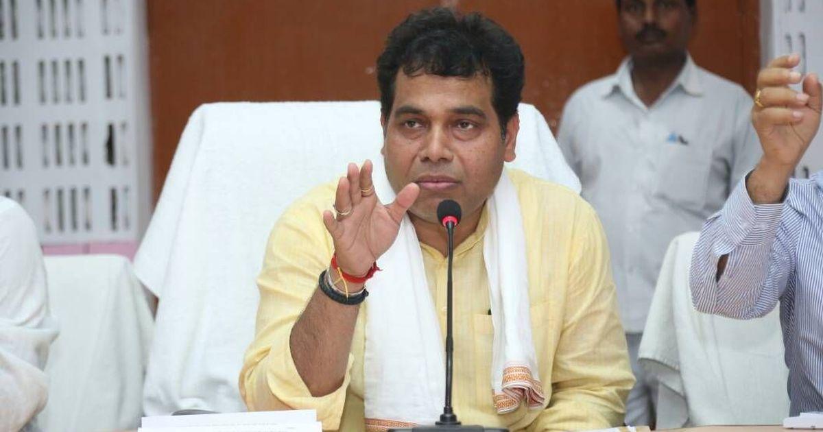 CAA: 32,000 refugees identified for citizenship across Uttar Pradesh, says minister