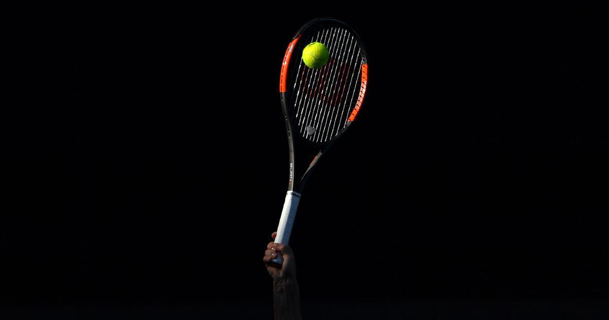 Indian tennis: Divij Sharan-Artem Sitak oust top seeds at Auckland Open to move into quarters