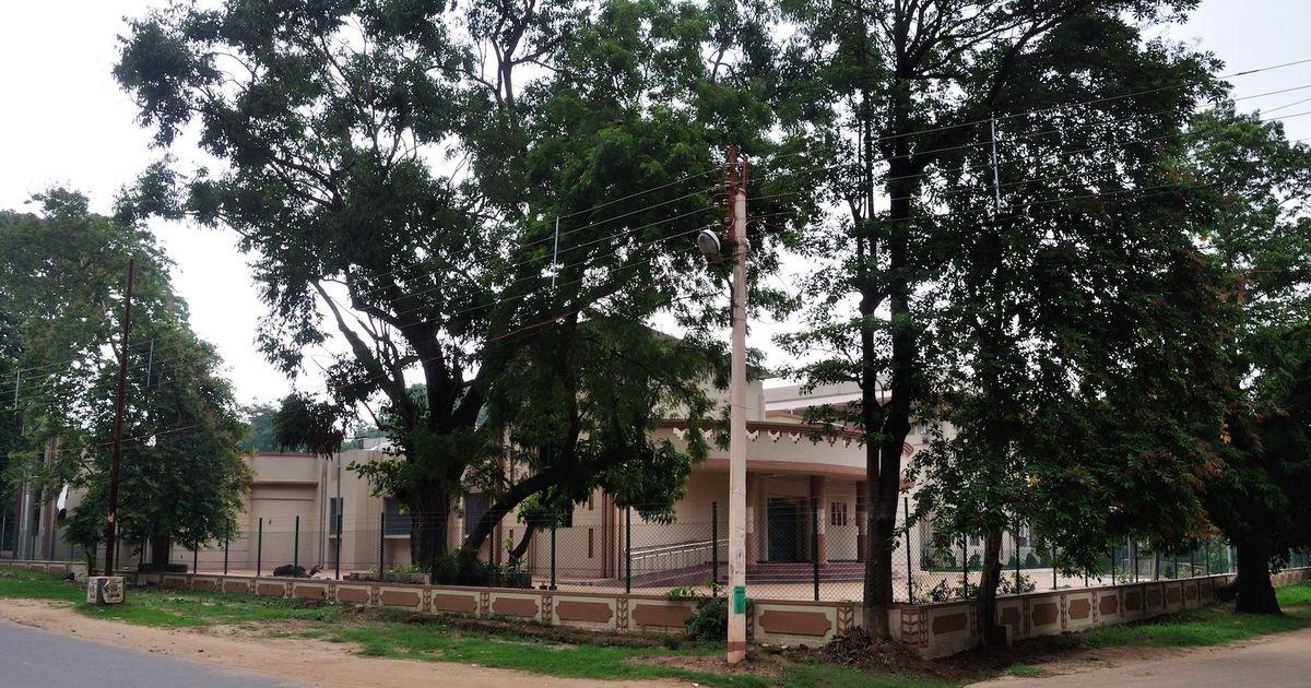 West Bengal: ABVP members allegedly attack Visva Bharati University students, TMC condemns it