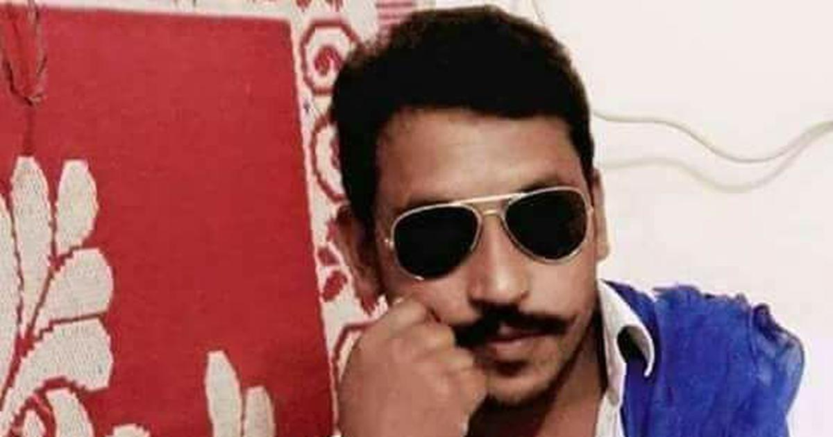 Bhim Army chief Chandrashekhar Azad urges Delhi court to modify bail conditions
