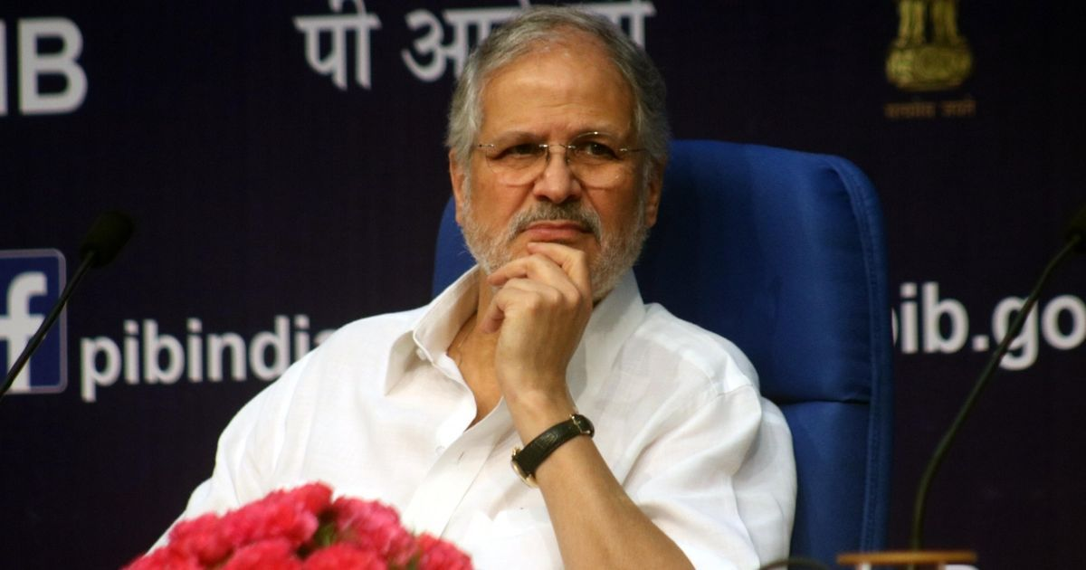 Shaheen Bagh a reaction to five years of 'cumulative fear', says former Delhi lieutenant governor