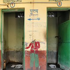 How Sikkim built toilets for all – and why the rest of India is struggling to catch up