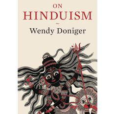 Aleph plays cautious, will have experts review Doniger book before reprinting