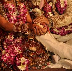 Can sex after a false promise of marriage be called rape?