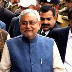 How Bihari women came to dominate local bodies – and why they are now supporting Nitish