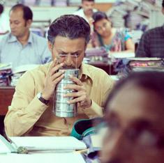 Liberal 'Hindu' newspaper reiterates no-meat policy in office, sparks debate on vegetarian fundamentalism