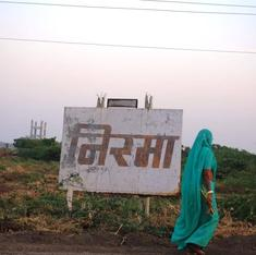 Meet the Bhavnagar villagers who are fighting the Gujarat model in court  – and winning
