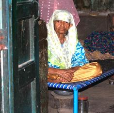 As Godhra votes today, town's Muslims still grapple with chasms created by 2002 riots