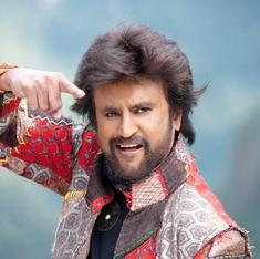 Tamil Nadu will deploy special weapon in battle with Kerala over dam: Rajnikanth