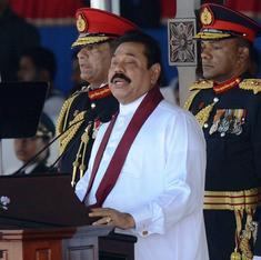 Will Modi choose strategic interests in Lanka over domestic sentiment in Tamil Nadu?