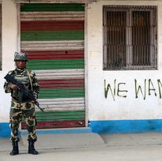 Myth No 1 about Article 370: It prevents Indians from buying land in Kashmir