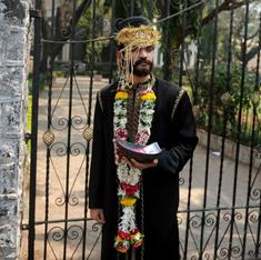 False dowry case problem is overblown, there is still one death every hour