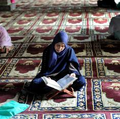 The Supreme Court ruling on Sharia law is actually a fine expression of pluralism