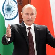 China and India still in conflict over key BRICS bank issues